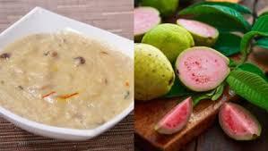 Photo of झटपट बनाएं रेस्त्रां स्टाइल अमरूद की खीर…