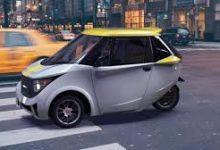 Photo of जल्द ही भारत में आने वाली हैं यह इलेक्ट्रिक कार, सिंगल चार्ज में देगी  200 किलोमीटर की रेंज