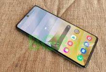 Photo of Samsung Galaxy F62 को सस्ते में खरीदने का मौका, मिल रहा है…