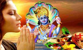 Photo of विजया एकादशी के दिन ऐसे करें  भगवान विष्णु की पूजा, पूरी हो जाएगी मनोकामना