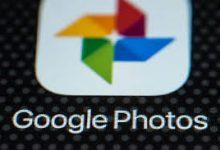 Photo of Google ने उठाया बड़ा कदम, अब अधिक स्टोरेज रखने पर चुकानी होगी रकम…
