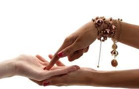 Photo of अगर आपके हाथों में हैं यह योग तो मिल सकता है आपको अचानक खूब धन