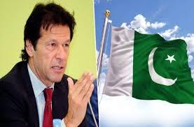 Photo of पाकिस्तान पर आया बड़ा संकट कर्ज में डूबे इमरान खान, दिवालिया हुई कई कंपनियां