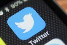 Photo of Twitter ने यूजर्स के लिए पेश किया बेहद ही खास और यूनिक फीचर, पढ़े पूरी खबर