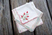 Photo of आपकी किस्मत बदल देगा एक छोटा सा रुमाल, बस करें ये उपाय