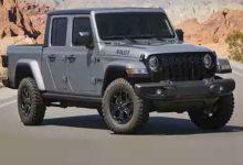 Photo of Jeep 15 मार्च को भारत में लॉन्च करने वाली है ये नई एसयूवी, जानें किन खासियतों से होगी लैस
