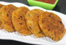 Photo of ऐसे बनाए लखनऊ के फेमस टुंडे कबाब, खाते ही रह जाएंगे आप