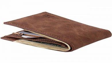 Photo of अगर आप भी पर्स में रखते हैं ये चीजे, तो यकीन मानिए कभी नहीं बन पाएगे अमीर…