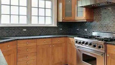 Photo of रसोई में कभी भूल से भी खत्म ना होने दें ये चीजें, वरना आ सकती हैं ये मुसीबत…