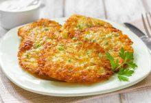 Photo of ऐसे बनाएं शाम की चाय के साथ नाश्ते में लाजवाब आलू का चीला
