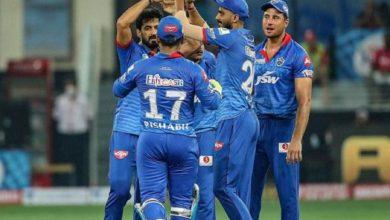 Photo of IPL 2021: दिल्ली को मिला नया कप्तान, कैपिटल्स ने किया इस खिलाड़ी का ऐलान