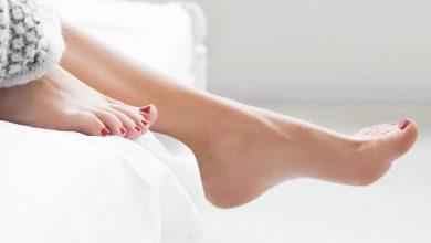 Photo of ऐसे बनाएं अपने पैरों को खूबसूरत और मुलायम, अपनाएं ये खास उपाय
