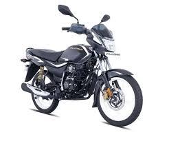 Photo of Bajaj Auto ने आज अपनी सबसे सस्ती ABS वाली मोटरसाइकिल Platina 110 को किया लॉन्च, जानें कीमत और फीचर्स