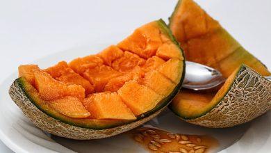 Photo of खरबूज खाने के ये जबरदस्त फायदे जानकर हैरान रह जाएंगे आप