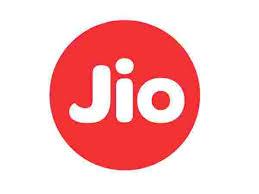 Photo of Jio ने पेश किये 5 नए प्लान, सिर्फ 22 रुपये में मिलेंगी 28 दिन की वैलिडिटी और…