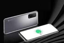 Photo of Redmi Note 10 की लॉन्च से पहले लीक हुई कीमत, जानें खासियत…