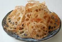 Photo of इस बार होली पर बनाएं ककड़ी के क्रिस्पी चिप्स, भूल जाएंगे आलू चिप्स