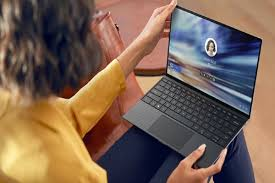Photo of Jio जल्द ला साकता हैं बेहद सस्ता JioBook लैपटॉप, इतनी हो सकती हैं कीमत