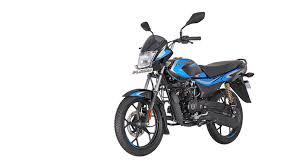 Photo of Bajaj ने भारत में लॉन्च की सबसे सस्ती बाइक, जानें कीमत और फीचर्स