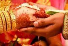 Photo of जानिए इस दिन क्यों होती हैं बिना मुहूर्त रिकॉर्ड तोड़ शादी…