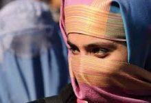Photo of इस देश में चेहरा ढकने पर लगी पाबंदी, मुस्लिम संगठनों ने जताई नाराजगी