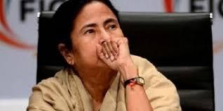Photo of ममता को लगा एक और बड़ा झटका: सरला मूर्मू ने छोड़ी पार्टी…