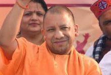 Photo of मुख्यमंत्री योगी आदित्यनाथ ने दी सभी महिलाओं को महिला दिवस की हार्दिक शुभकामनाएं