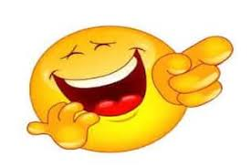 Photo of Funny Jokes: जब ऑपरेशन के बाद पप्पू को होश आया तो…