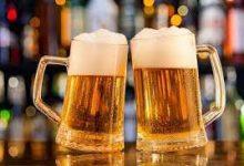 Photo of नहीं जानते होंगे आप बीयर पीने के ये… कमाल के फायदे