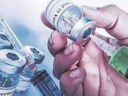 Photo of भारत में बढ़ी टीकाकरण की रफ्तार, अब तक लगा चुकी है 2.30 करोड़ डोज