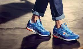Photo of भूलकर भी ना पहने इन रंगों के जूते, आपके जीवन पर डाल सकता हैं बुरा प्रभाव