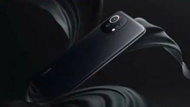 Photo of इस स्मार्टफोन को खरीदने की लगी होड़, 5 मिनट में बिके 5 लाख फ़ोन…