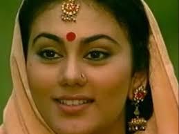 Photo of जानिए कैसे हुआ था माता सीता का जन्म, पढ़े जन्म से जुड़ी पौराणिक कथा