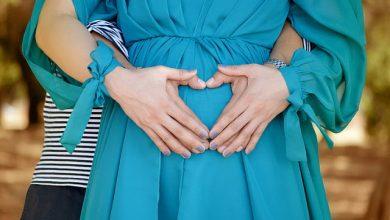 Photo of हर एक महिला के लिए जानना जरूरी हैं प्रेगनेंसी से जुड़ी  ये खास बातें…