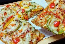 Photo of पिज़्ज़ा खाने का तरीका भी खोलता हैं    आपकी पर्सनैलिटी का राज