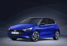 Photo of सामने आई हुंडई की नई कार की पहली झलक, जानें क्या हैं फीचर्स