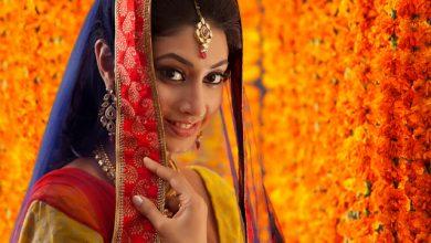 Photo of बेहद पवित्र होती हैं ऐसे गुणों वाली महिलाएं, तुरंत ऐसे करें पाचन…