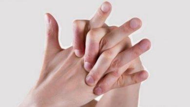 Photo of अगर आप भी चटकाते हैं अपने हाथों की अंगुलियां, तो जान ले ये बड़े नुकसान…
