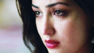 Photo of बहुत कोमल स्वाभाव की होती हैं ऐसी लड़कियां, छोटी-छोटी बातों पर रोने लगती हैं…