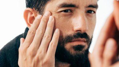 Photo of गर्मियों में पुरुष अपनी स्किन की देखभाल करने के लिए जरुर अपनाए ये खास उपाय…