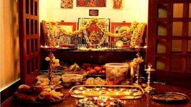Photo of अगर आपने भी पूजा घर में रख रखी हैं ये चीजे तो तुरंत हटा ले, वरना होगा बड़ा नुकसान…