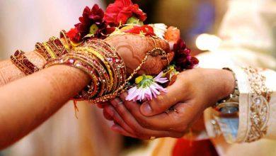 Photo of शराबी बन जाते हैं इस उम्र में शादी करने वाले लोग, जानें इसके पीछे का ये बड़ा कारण…