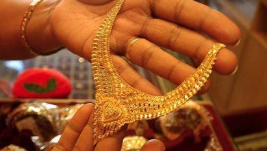 Photo of ऐसे लोगों को जरूर पहनना चाहिए सोना, होता है कमाल का लाभ…