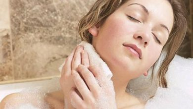 Photo of महिलाओं को बिना नहाए भूल से भी नहीं करना चाहिए ये काम, वरना हमेशा…