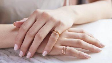 Photo of इन लोगों को भूलकर भी नहीं पहननी चाहिए सोने की अंगूठी, वरना जीवन भर…