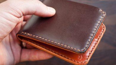Photo of हमेशा के लिए रुक जाएगे आपके अनचाहे खर्चे, बस पर्स में रख ले यह एक चीज…
