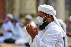 Photo of इस्लाम धर्म में क्यों रखा जाता है रोजा, कब हुई थी इसकी शुरुआत…