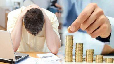 Photo of अगर पाना चाहते हैं कर्ज से मुक्ति, तो एक बार जरूर करे ये खास टोटका
