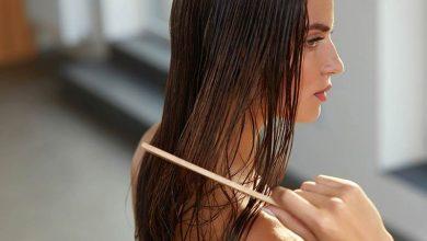 Photo of बाल संवारते समय महिलाओं को नहीं करने चाहिए ऐसे काम, वरना आती हैं…