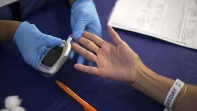 Photo of डायबिटीज के मरीजों के लिए मुश्किलें बढ़ा सकता हैं कोरोना, इन 5 चीजों ना करें नजरअंदाज